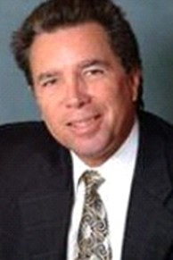 Mr. David Ritch