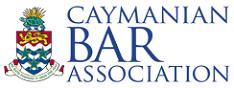 Caymanian Bar Association