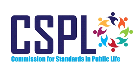 Commission for Standards in Public Life