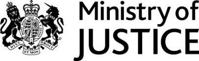 UK Ministry of Justice