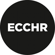 European Centre for Constitutional and Human Rights
