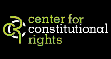 Centre for Constitutional Rights