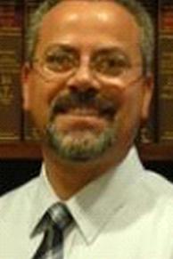 Mr. Jude Scott