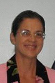 Mrs. Julene Banks